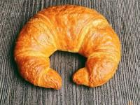 croissants-croissant