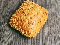 speciaal-waldkornbroodje